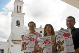 El PI tantea a Llorenç Carretero para presentarse en Sant Lluís