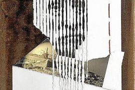 El Numancia impide el fichaje de Sergi Enrich por el Eibar
