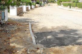 Oro para la cultura de Menorca