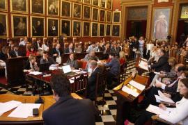 Medio Ambiente conocerá en 15 días el grado de contaminación de Milà
