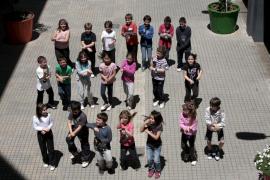 Respuesta ciudadana al proyecto común de la Menorca Talayótica