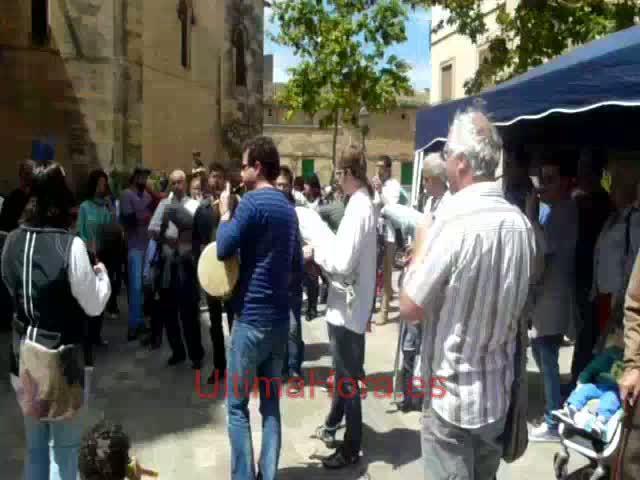 El origen de las filtraciones, clave para la investigación de la UE sobre Milà