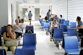 El programa de cribado de cáncer da comienzo en Menorca