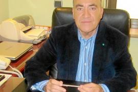 El profesor de Inca acusado de acoso sexual, en libertad provisional con cargos