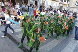 El IB-Salut afirma que la demora media en pediatría en Ciutadella es de menos de un día