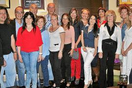 Simón Orfila se transforma para su regreso con 'Norma' al Liceu