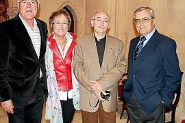 Una Quiniela combinada deja más de 90 mil euros en Sant Lluís