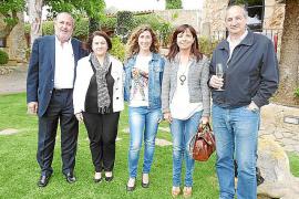 """""""El Mouldi"""" vendido por 300 euros a una empresa alicantina para su desguace"""