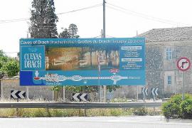 Más de 1.200 pacientes esperan para ser operados en el 'Mateu Orfila'