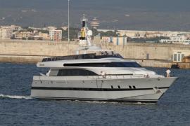 Armengol promete un plan estratégico para la recuperación de Menorca