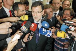 Condenan a Ruiz Mateos a pagar 92 millones a los acreedores de Nueva Rumasa