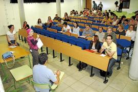 El terreno cedido a los municipios servirá para impulsar obra pública