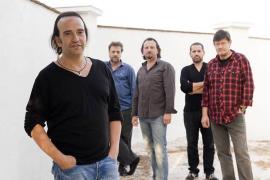 Serrat, Buenafuente y Gabilondo se unen a la campaña contra las rotondas