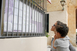 Los expertos dan el visto bueno a la Menorca Talayótica