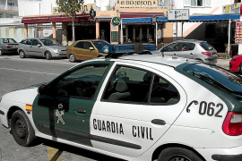Condenados a 28 años de inhabilitación el alcalde de Lloseta y dos concejales