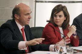 Flavio Cavaller anuncia su cierre que deja sin trabajo a unas 40 personas