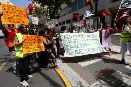 Juan Miguel Pons Sintes: «De los ecuatorianos admiro que son muy emprendedores»