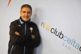 Albert Rivera en Madrid: «No hemos venido aquí a calentar la silla»