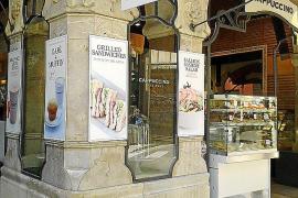 El Ayuntamiento subvenciona  al CCE Sant Lluís con 5.000 euros