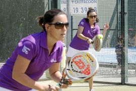 La Universidad de Málaga propone inhabilitar a Errejón para futuros contratos