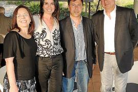 Tres de los principales 'narcos' del macrojuicio aceptan 6 años de prisión