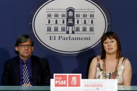 Arrancan las primarias en Gent x Ciutadella para elegir candidato