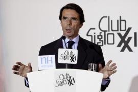 La Dirección de Consumo registró 607 reclamaciones en Menorca