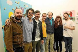 Arranquen els Premis Illa de Menorca