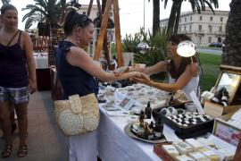El convenio entre cooperativas impulsa el producto local