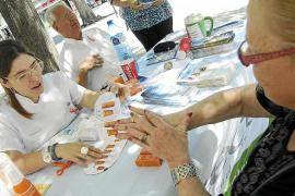 Menorca se posiciona como destino ecuestre en Alemania