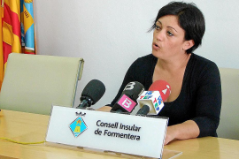 Las víctimas de abusos sexuales estudian pedir una indemnización al Obispado