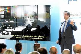 Las ITV cooperarán en la lucha contra los talleres clandestinos