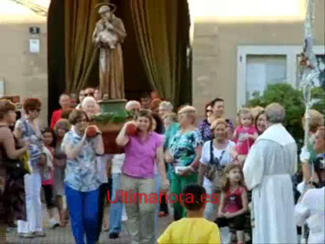 El exalcalde de Sabadell, de calderetas en Menorca con dinero público