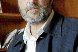 José Colás López se adueña de El Toro
