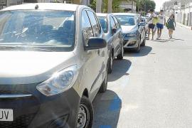 El negocio del vino de Menorca facturó el año pasado 743.000 €