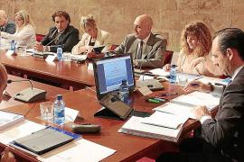 Menorca participa en la reunión de la Red Mundial de Reservas de Biosfera