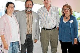Los ayuntamientos de Alaior y Es Mercadal mejoran urbanizaciones