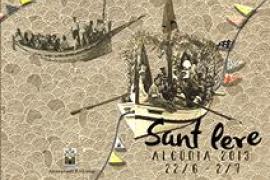 La cifra de asistentes a Es Pla de Sant Joan se duplicó en solo un mes