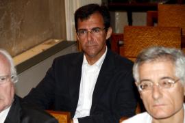 El Consell retoma las visitas a la Menorca Talayótica