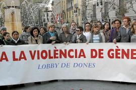 Derecha e izquierda empatan en Balears a dos meses de las elecciones