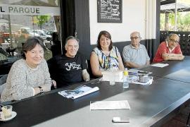 El proyecto del centro asistencial privado se retoma en Maó