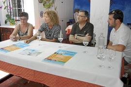 Ciutadella, el municipio de Balears donde más baja el precio de la vivienda usada