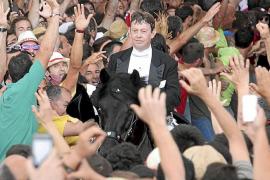 Feijóo reconoce «errores» en la financiación del Partido Popular