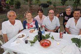 El Consell de Mallorca falsea la realidad para cobrar más a Menorca por sus residuos