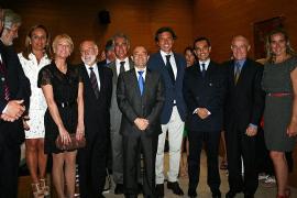El PP de Ciutadella apuesta por una lista renovada y no repetirá ningún concejal