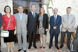 La Agencia Tributaria prevé recaudar más por la recuperación económica