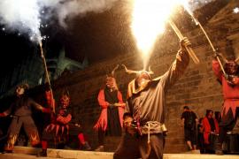 El PP pide unidad al gobierno excluido de la lista: «No se es concejal de por vida»