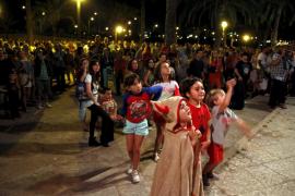 Las carmelitas eligen a Carmen Ibáñez superiora en Europa