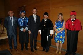 Menorca registró el pasado Sant Joan 38.000 personas más que hace 17 años