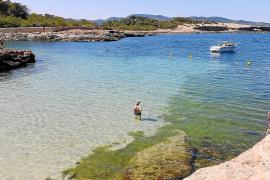 Menorca Sant Lluis Punta Prima One Punta Prima Day actividades divers